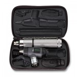 Welch Allyn Macroview Otoscope with C-cell Handle