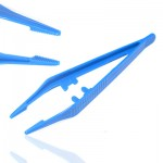 Instramed Dissecting Forceps / Tweezers | 13cm