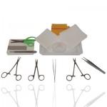 Minor Surgery Pack Standard