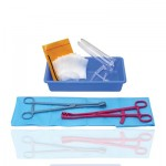 Instramed IUD Removal Kit with Medium Speculum