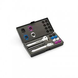 Pocket Plus LED Set