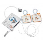 Paediactric Defibrillation Pads CODE:-MMDEF006