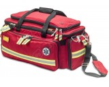 Critical's Large Emergency Bag  CODE:-MMBAG011