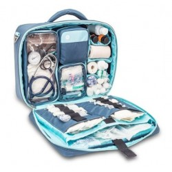 PRACTI'S Homecare Bag   CODE :-MMBAG005
