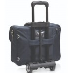 Elite EB124 Kensington Medical Bag CODE:-MMBAG006