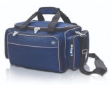 Elite Soft Medic Bag     CODE:-MMBAG008