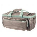 Elite Lightweight Medical Bag  CODE:-MMBAG010