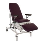 Doherty Phlebotomy Chair (CHE03)
