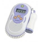 Sonicaid One - Rate Display Doppler CODE:-MMDOP002