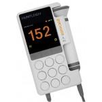 Huntleigh Sonicaid SR3 Waterproof Digital Obstetric Doppler CODE:-MMDOP010
