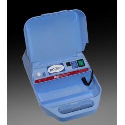 Medix AC2000 Nebuliser (3605020HWA) CODE