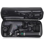 Welch Allyn 3.5v Panoptic Ophthalmoscope with Cobalt Blue Filter & Lithium Handle CODE:-MMOPH024