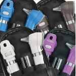 Welch Allyn Pocket LED Diagnostic Set CODE:-MMOPH028