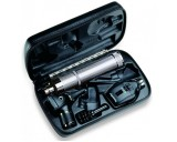 Welch Allyn 3.5v Elite Diagnostic Set with Cell Handle CODE:-MMOPH030