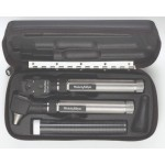 Welch Allyn Pocket Scope Diagnostic Set CODE:-MMOPH031