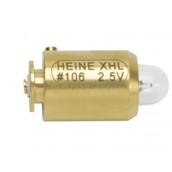 Heine Replacement Bulb for M3000 Ophthalmoscope CODE:-MMOPH-A01