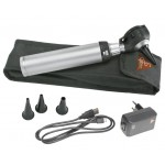 Heine K180 2.5V Fibre Optic Otoscope set CODE:-MMOTO002
