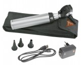 Heine K180 2.5V Fibre Optic Otoscope set CODE:-MMOTO002