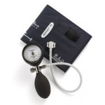 Welch Allyn Durashock DS55 Thumbscrew Sphygmomanometer