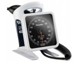 Welch Allyn 767 Aneroid Blood Pressure