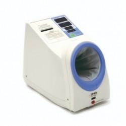 A&D Medical TM-2657P Printer Paper Rolls - x 5
