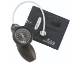 Welch Allyn DuraShock DS58 Aneroid with Adult Cuff x1