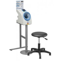 A&D(TM-2657P) Automatic Waiting Room BP Monitor
