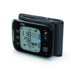 Omron R7 Blood Pressure Monitor