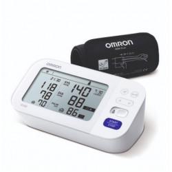 Omron Blood Pressure Monitor - M6 COMFORT