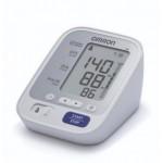 Omron M3 IT Digital Automatic Blood Pressure Monitor(HEM-7131U-E)