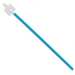 Cervix Brush X 25