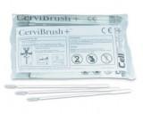 CerviBrush+ Endocervical PAP Sampler x 100