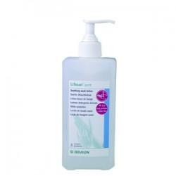 Lifosan Pure Wash Lotion 500ml