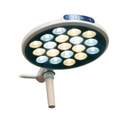 Daray S740 Minor Surgical Lights CODE:-MMEXL010