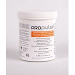 Propulse® Cleaning Tablets x 200 (CL0001)