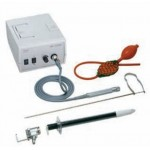 Heine Sigmoidoscope - Proctoscope Kit Re 7000 (E-096.15.501)