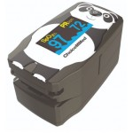 Med Choice MD300C55 Panda Pulse Oximeter CODE:-MMOXM007