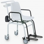 Seca 959 Class III Digital Chair Scales