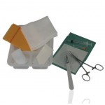 Instramed Implant Removal Kit