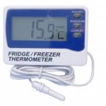 Digital Min/Max Thermometer CODE:-MMTH005