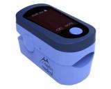 Fingertip Pulse Oximeter W32538