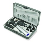 Keeler Practitioner Diagnostic Set 2.8v CODE:-MMOPH015