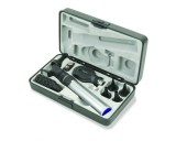 Keeler Practitioner Diagnostic Set 2.8v (1729-P-1019)