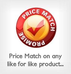Price Match