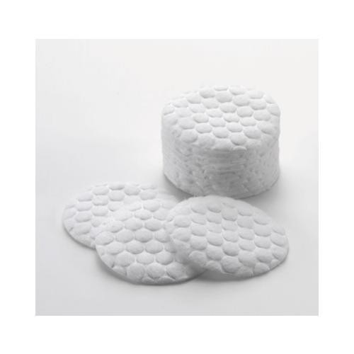 Cotton Wool Pads - 1 x 50 Pack
