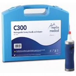 C300 Rechargeable Cautery Unit