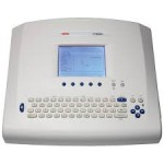 Seca CT8000P Advanced ECG Machine with Trolley