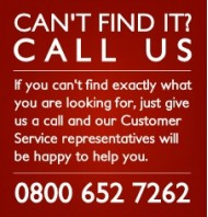 Call Us