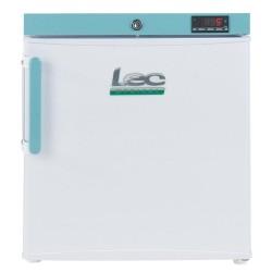 PESR47UK 47L Pharmacy Essential Refrigerator – Solid Door