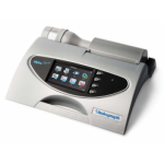 Vitalograph ALPHA Touch Spirometer with Spirotrac V Software (65600)